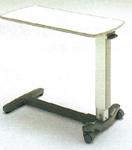住宅介護 介護用テーブル ベットサイドテーブル KF-192