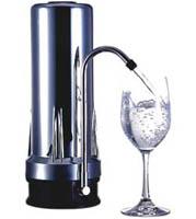 高い素材 半額 エアリバー602シリーズ酸化還元浄水器 ハイテクヘルスウォーター2シルバー クローム タイプ エアリバー602シリーズ 酸化還元浄水器 シルバー ハイテクヘルスウォーター2