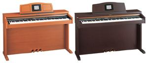 Roland(ローランド) デジタルピアノ HPi-6