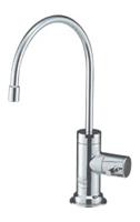 永大産業 専用水栓タイプ浄水器 標準施工タイプ JS-OH-U20-SA2