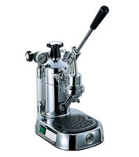 【2020年8月下旬頃入荷予定】【正規輸入品】パボーニ la Pavoni エスプレッソ・コーヒーマシン ラパボーニ プロフェッショナル Lusso(ルッソ)