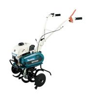 【販売終了】マキタ 耕うん機 管理機シリーズ 軽量タイプ MKR300