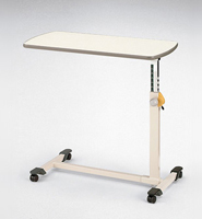 パラマウントベット ベッドサイドテーブル KF-282