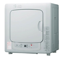 東京ガス はやい乾太くん 5kgタイプ [デラックスタイプ] RN-050-ST【取寄せ品】
