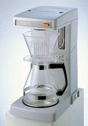 Kalita (カリタ) 業務用ドリップマシン ET-104 コーヒーメーカー