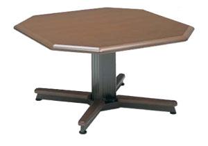 【売価をお問い合せください】 冨士ファニチア 昇降ダイニングテーブル R2530Y CW ※塗装色が選べます!