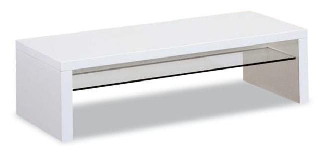 【お問い合わせください】 カリモク テーブル TA4070HH
