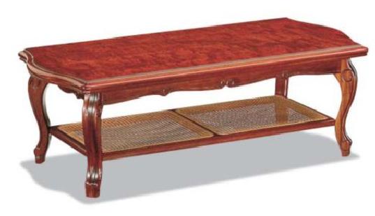 【開梱設置無料※】 【売価お問い合わせください】 カリモク Karimoku テーブル TP4050VQ 【代引き不可】