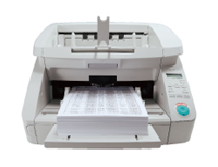 キャノン ドキュメントスキャナー imageFORMULA DR-9050C