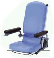 コムラ 製作所 独立宣言 エコライト DSERA 介護椅子