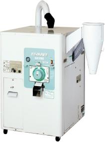 【送料無料】 細川製作所 石抜精米機 家庭用電源タイプ SRE650