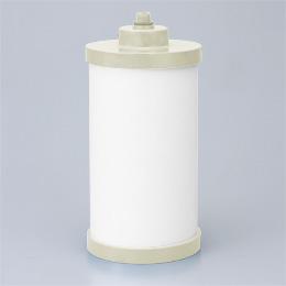 KITZ キッツ浄水器 オアシックス アンダーシンクI型 交換カートリッジ OASC-2