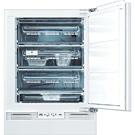 伊莱克斯 U86050 6i AEG 非氟利昂制冷冰箱伊莱克斯