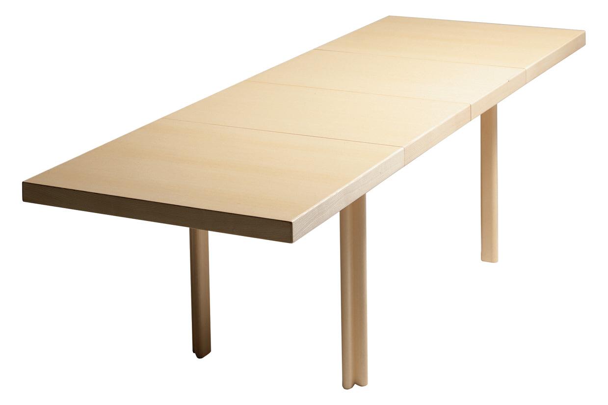 Artek アルテック エクステンションテーブル H94