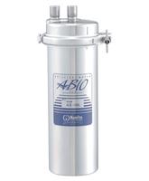 クリタック浄水器 アビオASシリーズ AS-10L (浄水器本体)