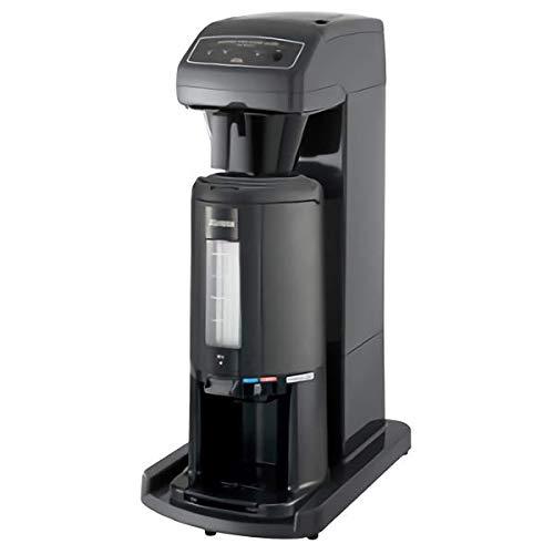 『先振込送料無料』 カリタ(Kalita) コーヒーメーカー 業務用 ドリップマシン 12カップ用 ET-450N(AJ)