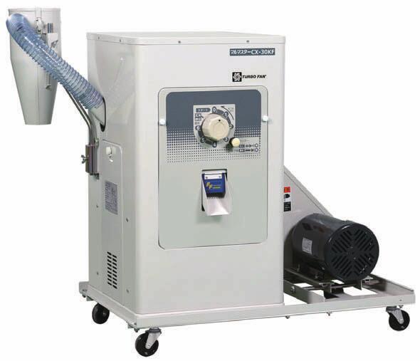 マルマス機械 一回搗精米機 マルマスター CX-30KG型 ◆モーターなし ◆0.75kW~1.5kW用 ◆籾・玄米兼用タイプ
