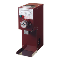 カリタ 業務用 電動コーヒーミル KDM-300GR