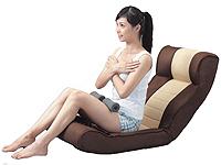 豪華で新しい purefit ピュアフィット purefit 腹筋らくらく座椅子 PF2000【代引き不可】, 上山市:d9f82601 --- supercanaltv.zonalivresh.dominiotemporario.com