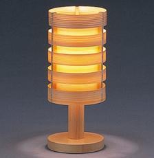 ヤマギワ ヤコブソンランプ JAKOBSSON LAMP S2746 YAMAGIWA ※メーカー在庫限り
