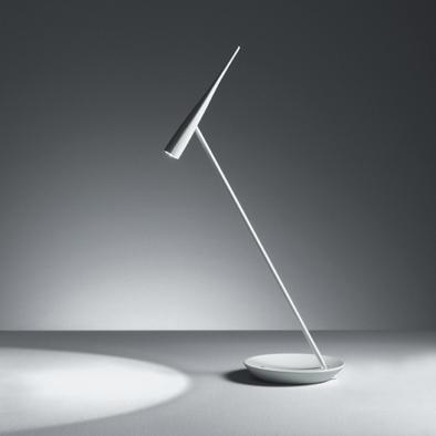 【40%OFF】ヤマギワ EGLE スタンド S7137W 照明 Artemide YAMAGIWA ※メーカー在庫限り