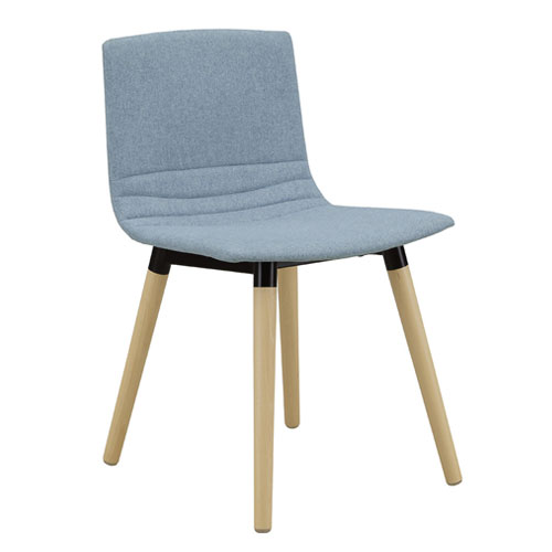Office Chair Inado イナードチェアデスクチェアオフィス Furniture Seki