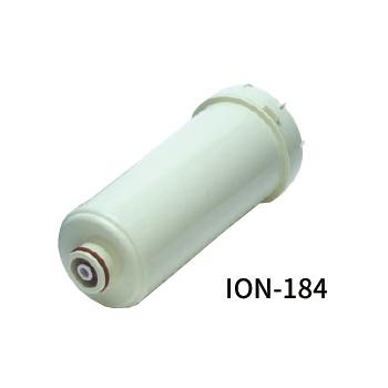 ラピュール 浄水器 イオン交換樹脂カートリッジ ION-184