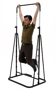 ジャパンヘルス 腕立懸垂 トレーニング器具 UDEKEN ウデケン【代引き不可】