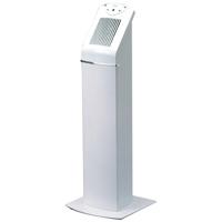 【会員価格】 環境改善型香り発生器 DAA T-50 (対応面積:50坪)