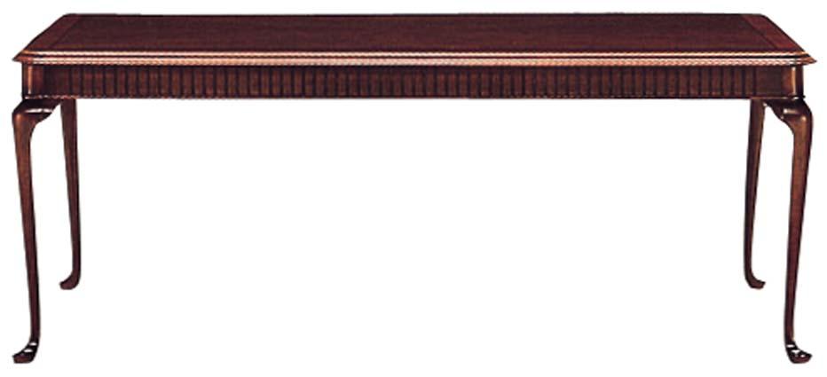 MARUNI マルニ木工 ブリティッシュコレクションシリーズ ダイニングテーブル182 No.1875-25【送料無料】【代引不可】