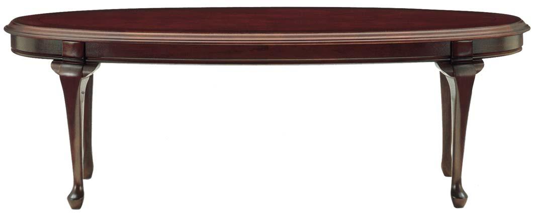 MARUNI マルニ木工 ブリティッシュコレクションシリーズ センターテーブル136 No.3375-24【代引不可】