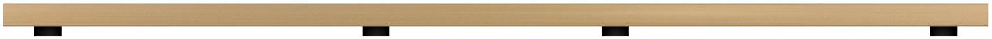 MARUNIマルニ F-UNIT(ビーチ) 天板/W144No.6991-35-0000