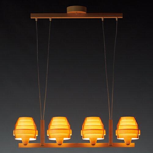JAKOBSSON LAMP(ヤコブソンランプ) YAMAGIWA(ヤマギワ) 323P2896照明 ペンダントランプ 北欧デザイン Hans Agne Jakobsson 要電気工事