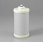 KITZ OASC-9 浄水器 交換用カートリッジ オアシックス キッツ OASC9 マイクロフィルター I形家庭用【送料サイズS】