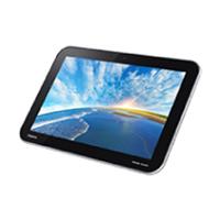 東芝 Android搭載タブレット端末 REGZA Tablet AT703/58J PA70358JNAS