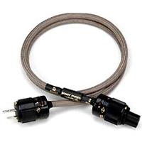 【入荷未定】SAEC サエクコマース スーパー電源ケーブル PM-780 2.5m