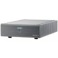 SAEC サエクコマース PLEXWRITER Premium2用 高性能DC電源装置 SDP-0512