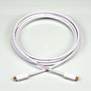 【メーカー在庫限り(多数あり)】SAEC サエクコマース HDMIケーブル SH-820 0.7m