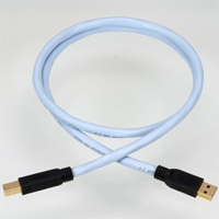 【入荷未定】SAEC サエクコマース 高品質HIGH SPEED対応USBケーブル SUPRA(スープラ) USB2.0ケーブル 5.0m