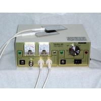 【会員価格】電子治療器 高田イオン タカダイオン負電荷治療器 TK-2211