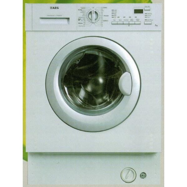 japan telphone shopping aeg electrolux built in washing. Black Bedroom Furniture Sets. Home Design Ideas