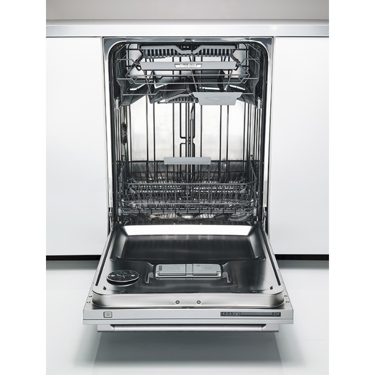 Japan Telphone Shopping: ASKO (Asco) Dishwasher