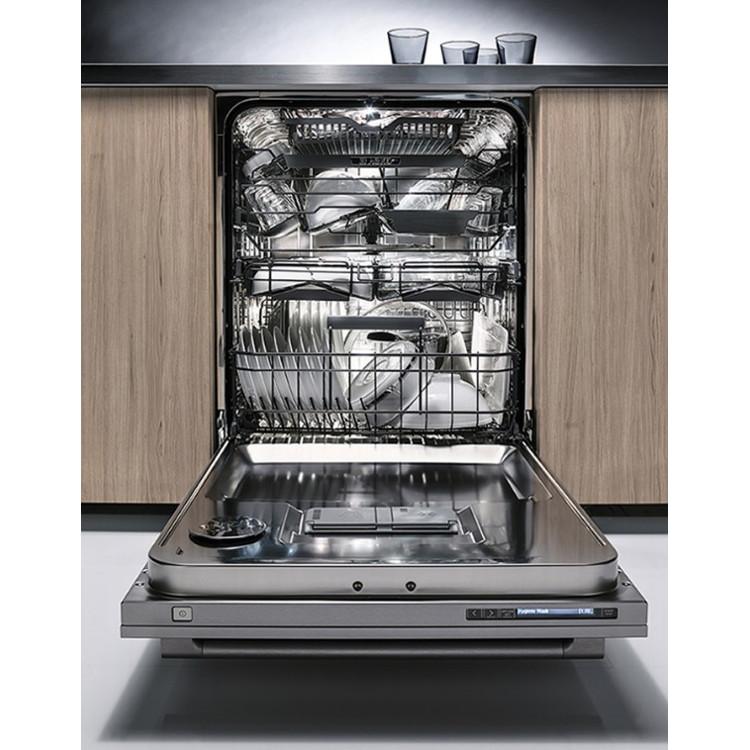 ASKO(アスコ) 食器洗い機/食器洗い乾燥機フルドアタイプ D5556XXL プレミアムモデル・ビルトイン専用