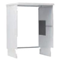 ASKO(アスコ) 食器洗い機/食器洗い乾燥機用 フリースタンディングキット