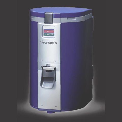 ちくま精機 生ゴミ処理機 クリンタシス 5☆大好評 CCM-600JPGJ おトク 代引き不可 CCM600JPGJ 屋外設置型生ごみ処理機