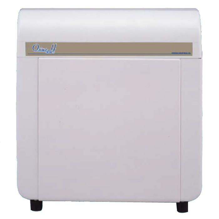 コロナ工業 家庭用電解水素浴システム+24時間風呂 オシウスH CKE-320LTH