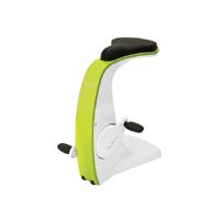 フジモリ VIVO サイクルチェア FB-2610 カラー:ライムグリーン