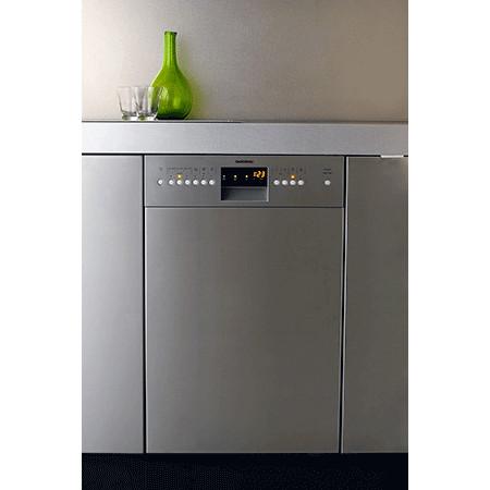 GAGGENAU(ガゲナウ) ビルトイン専用45cm食器洗い機 DI250-440