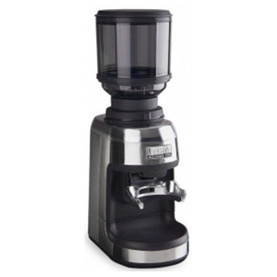 WPM コーヒーグラインダー ZD-17N