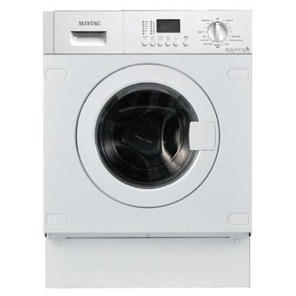 【売価ご相談下さい】メイタッグ(MAYTAG) ビルトイン型電気洗濯乾燥機 MWI74140JA(50Hz専用モデル)